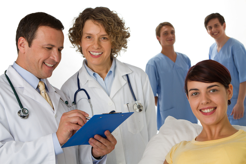 how j1 visa health insurance safeguards youhealth if you are a foreign national visiting the u s on a j 1 visa to participate in an educational, training or cultural program such as a trainee,